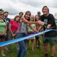 Huntington Town Forest Dedication 7-17-2021-753526